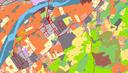 Database uso del suolo