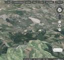 Geoportale e visualizzatore 3D