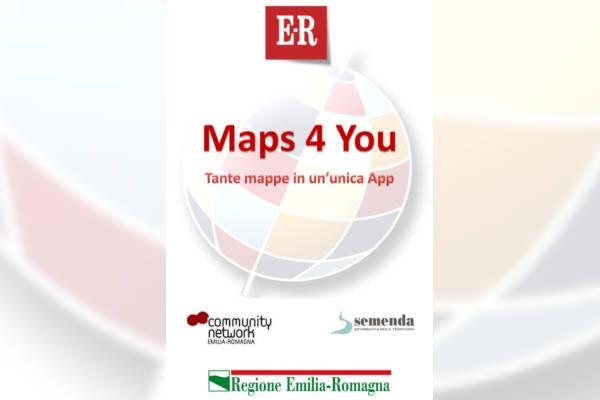 maps4yousemenda.jpeg