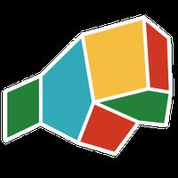 icona catalogo