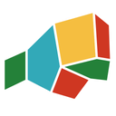Surfacecharts_icon-icons.com_71899.png