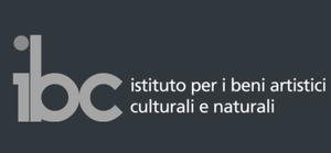 L'Istituto dei Beni Culturali della Regione Emilia-Romagna custodisce un tesoro a cui ora è possibile accedere online