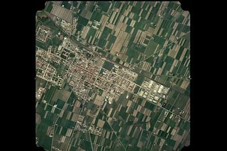 Il territorio dell'Emilia-Romagna: com'era e come - forse - non ricordiamo più