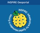 INSPIRE Geoportal
